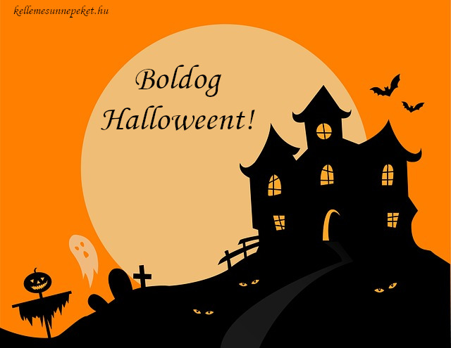 boldog halloweent1