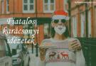 fiatalos karácsonyi idézetek
