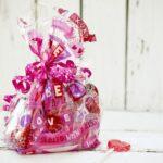 Praktikus Valentin-napi ajándékok
