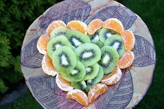 valentin napi gyümölcssaláta