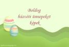 boldog húsvéti ünnepeket képek