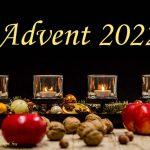 Advent 2022