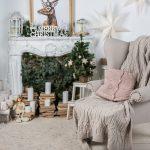 Varázsolj téli hangulatot otthonodba – mutatjuk, hogyan