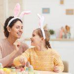 Húsvét – a Tchibo webáruház kínálatából szemezgettünk