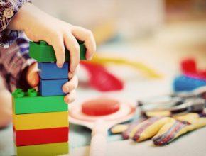 ajándék ötletek gyerekeknek