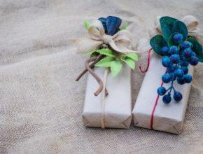 kézműves ajándék