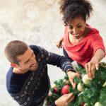 Legyen más az idei karácsony! Mitől jobb egy műfenyő?